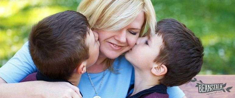 haigler single parent personals Parental dating is complicated for a single parent and adolescent.