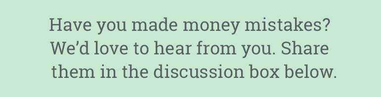 single mum money