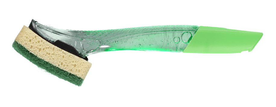 Dishmatic Brush | Beanstalk Mums