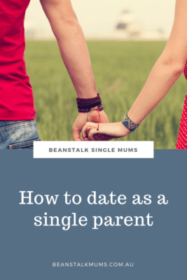 single parenting dating dating bbsr
