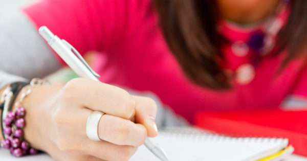 Tips for studying as a single mum