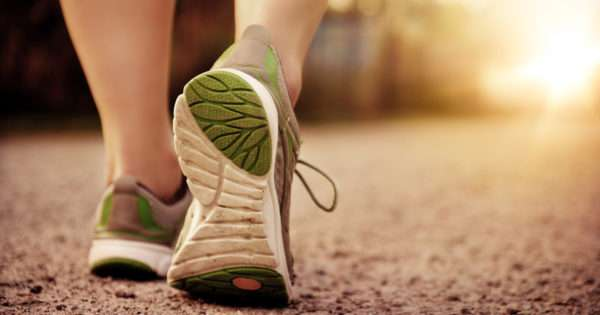 Finding time to exercise as a busy single mum | Beanstalk Mums