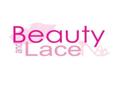 Beauty & Lace Magazine