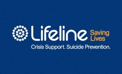 Lifeline for single mothers
