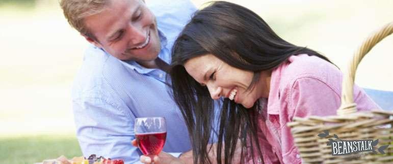 Dating as single parent