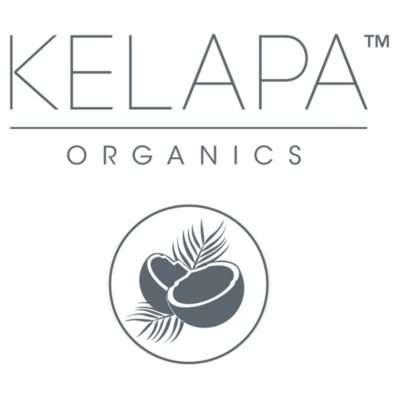 Kelapa logo