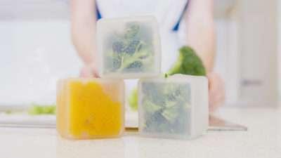 Mashblox cubes