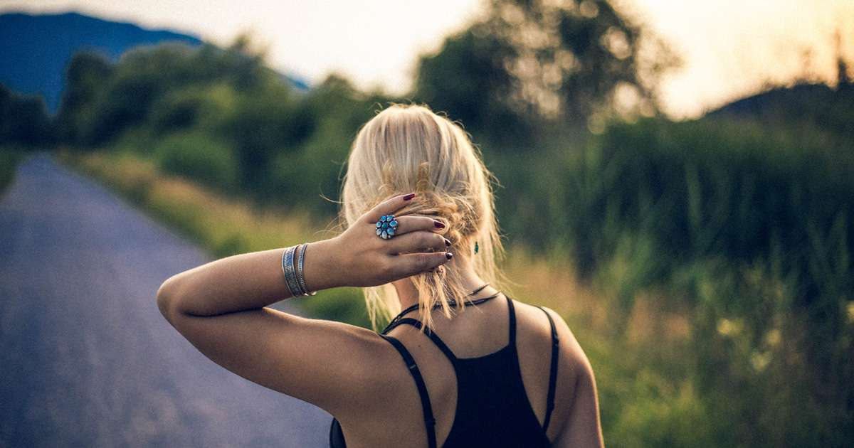 What should I do with my wedding ring now I'm divorced? | Beanstalk Mums