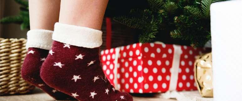 How make Christmas easy