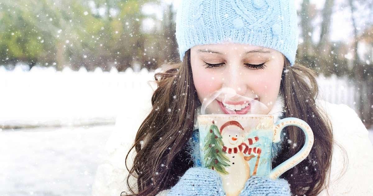 Say NO to stress this Christmas | Beanstalk Mums