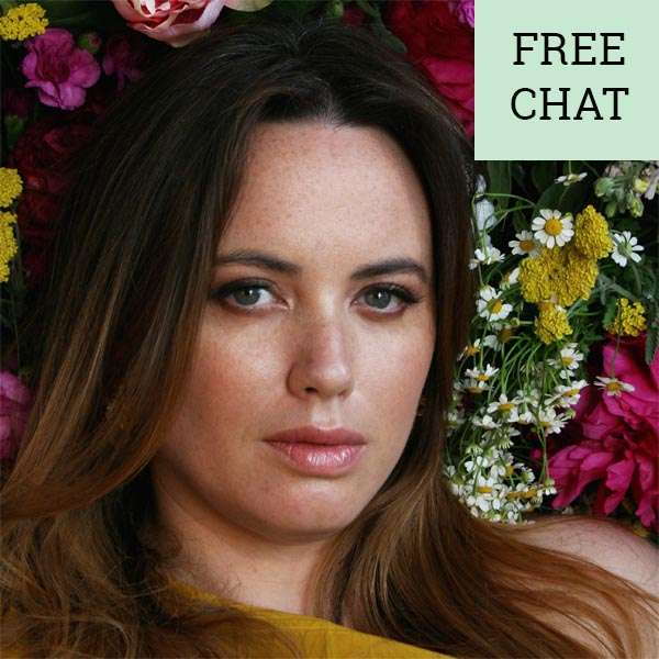 Honour Your Breakup free chat
