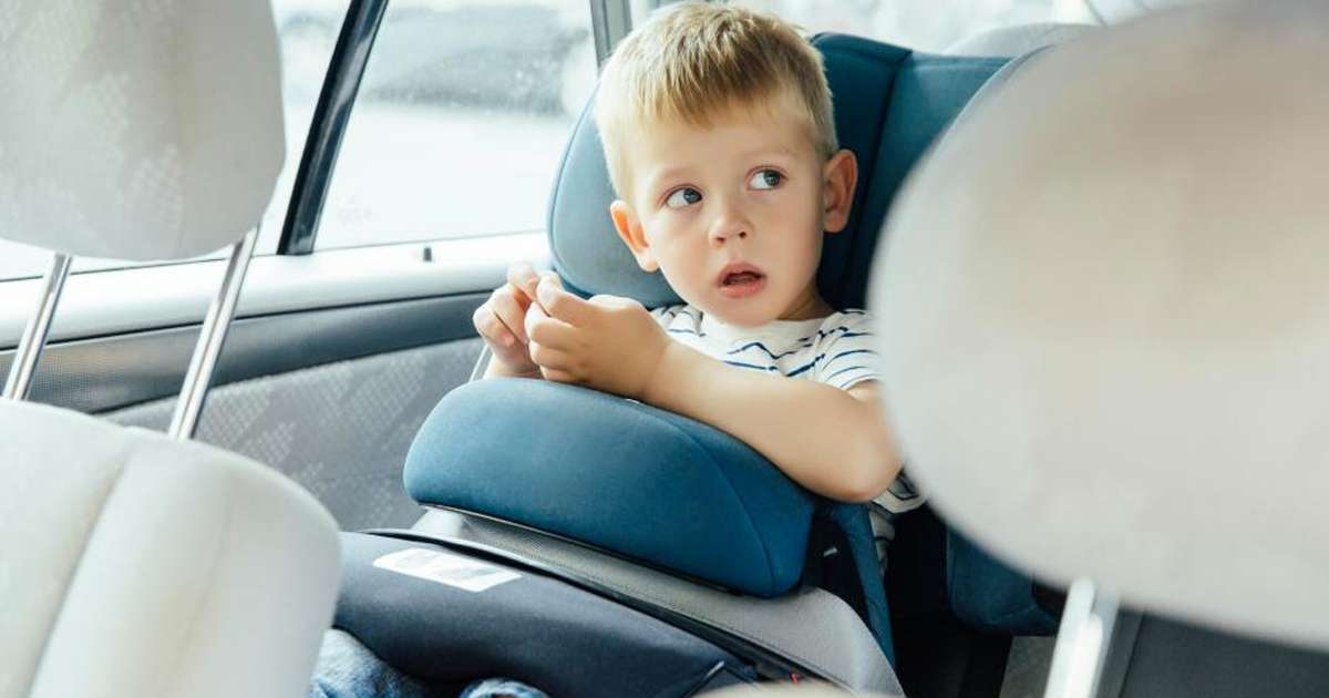 How to move interstate as a co-parent | Beanstalk Mums