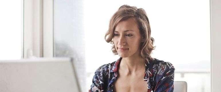Divorce and superannuation