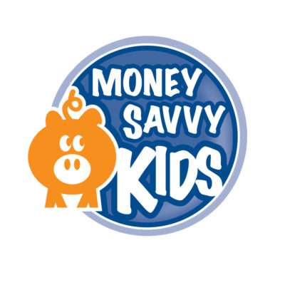 Money Savvy Kids logo