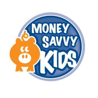 Money Savvy Kids logo
