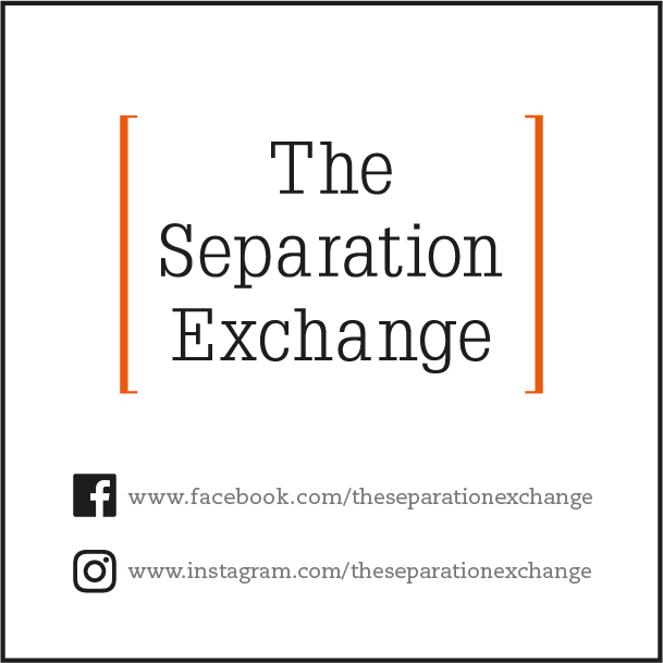 The Separation Exchange