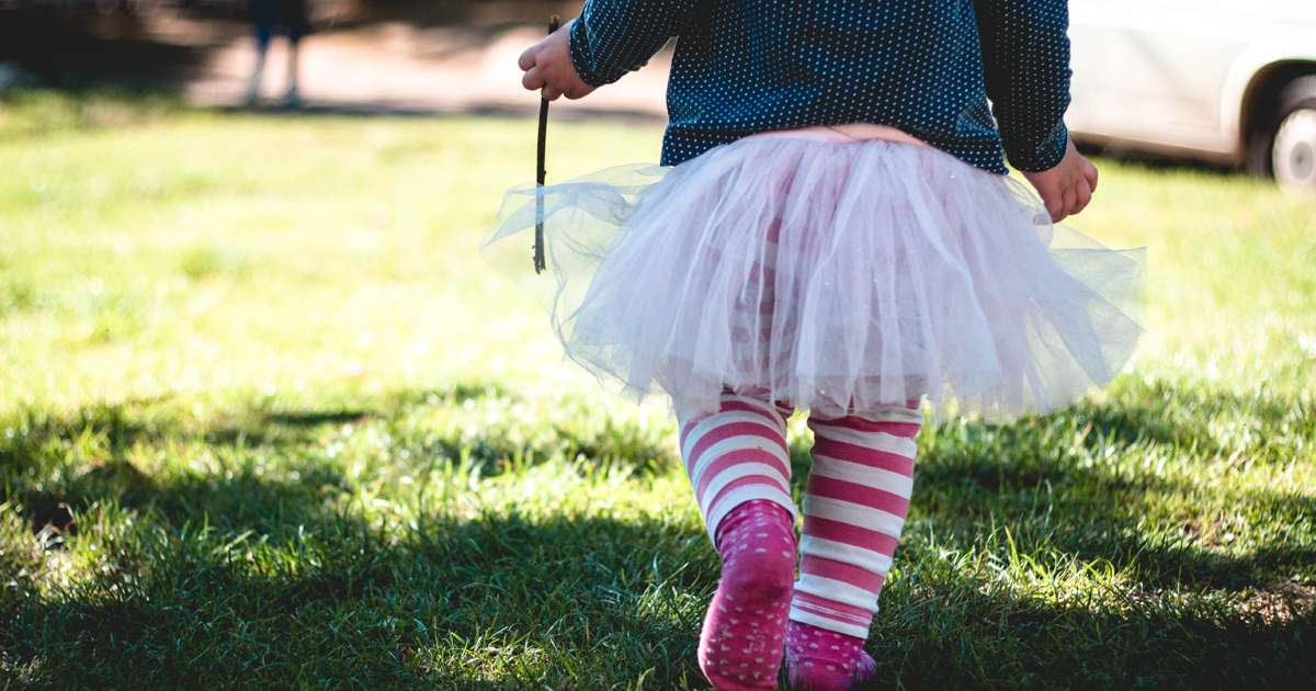 9 Tips to help your child adjust to separation | Beanstalk Mums