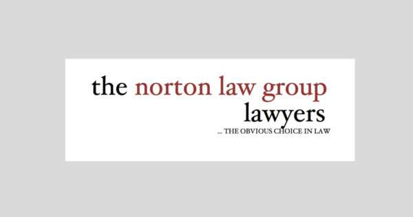 Norton Family Law Group