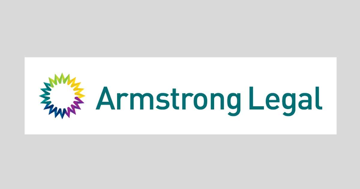 Armstrong Legal