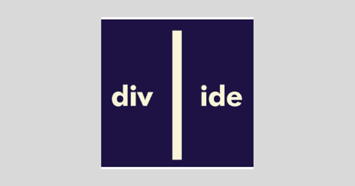 Divide - Simple Financial Separation
