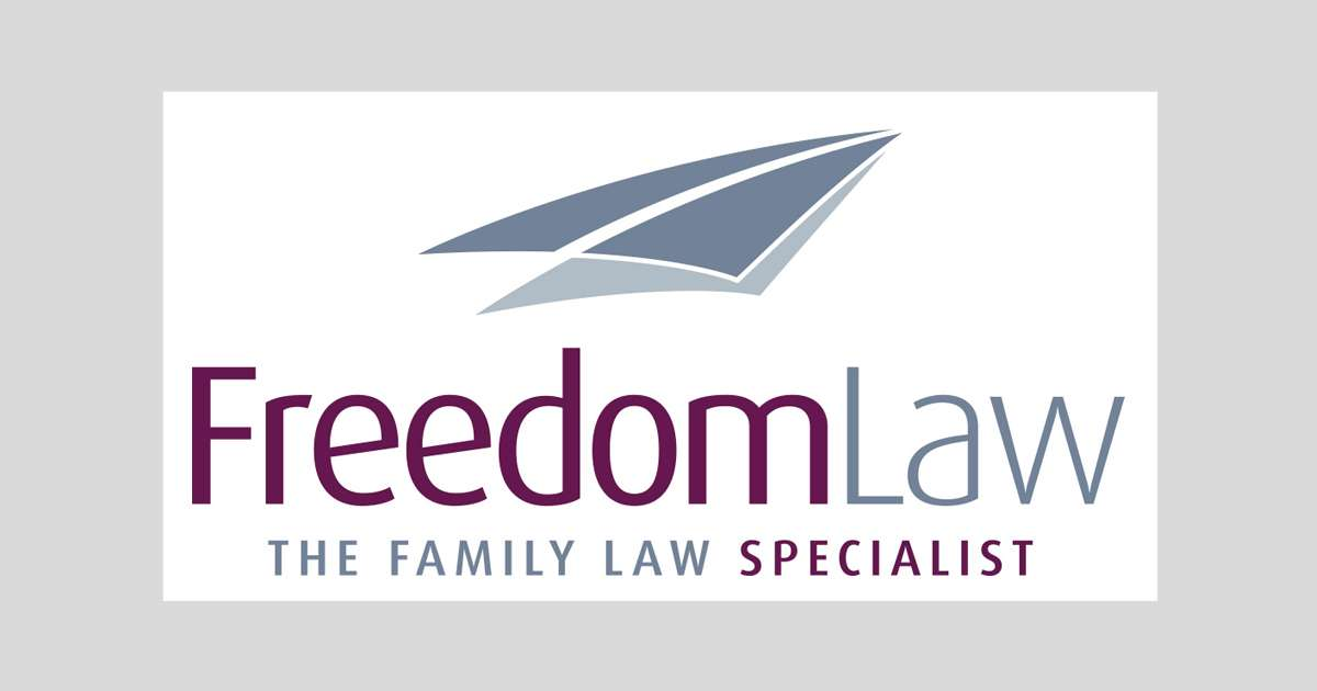 Freedom Law