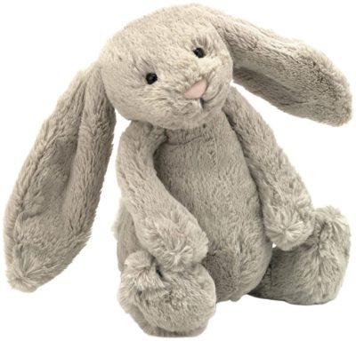 Little Sprout rabbit