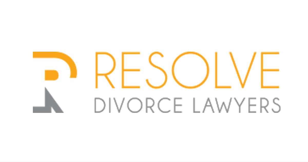 Resolve Divorce Lawyers