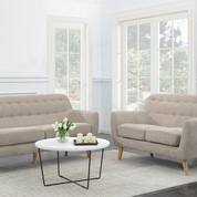 Chrisco couches