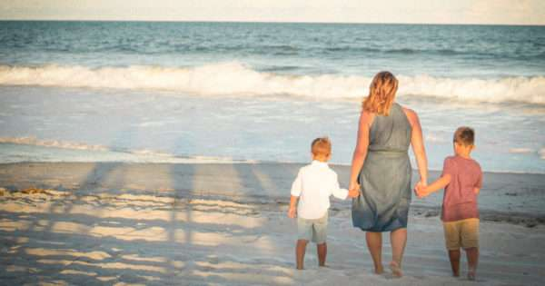 Crucial tips for co-parenting with a narcissistic ex   Beanstalk Mums