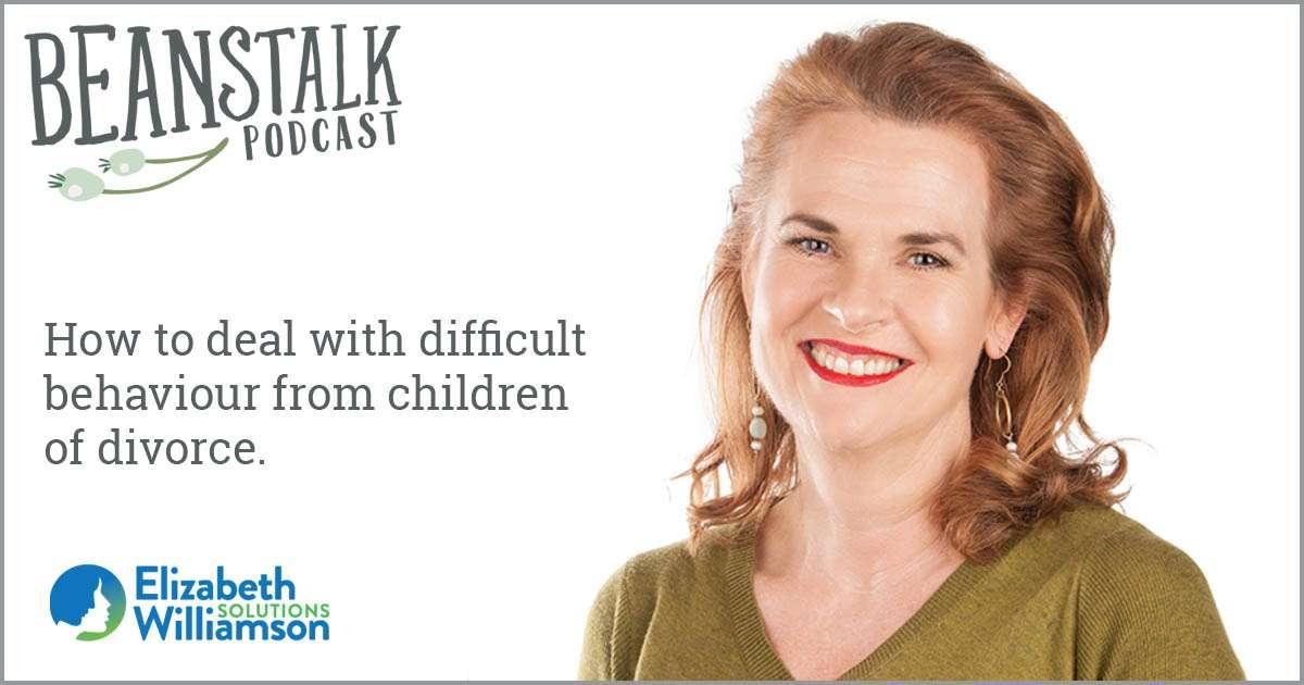Elizabeth Williamson Solutions