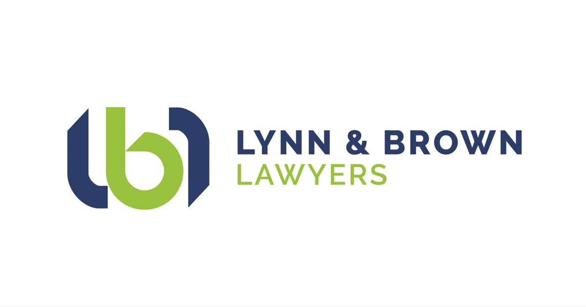 Lynn & Brown