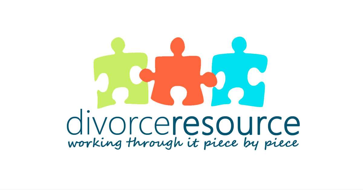 Divorce Resource