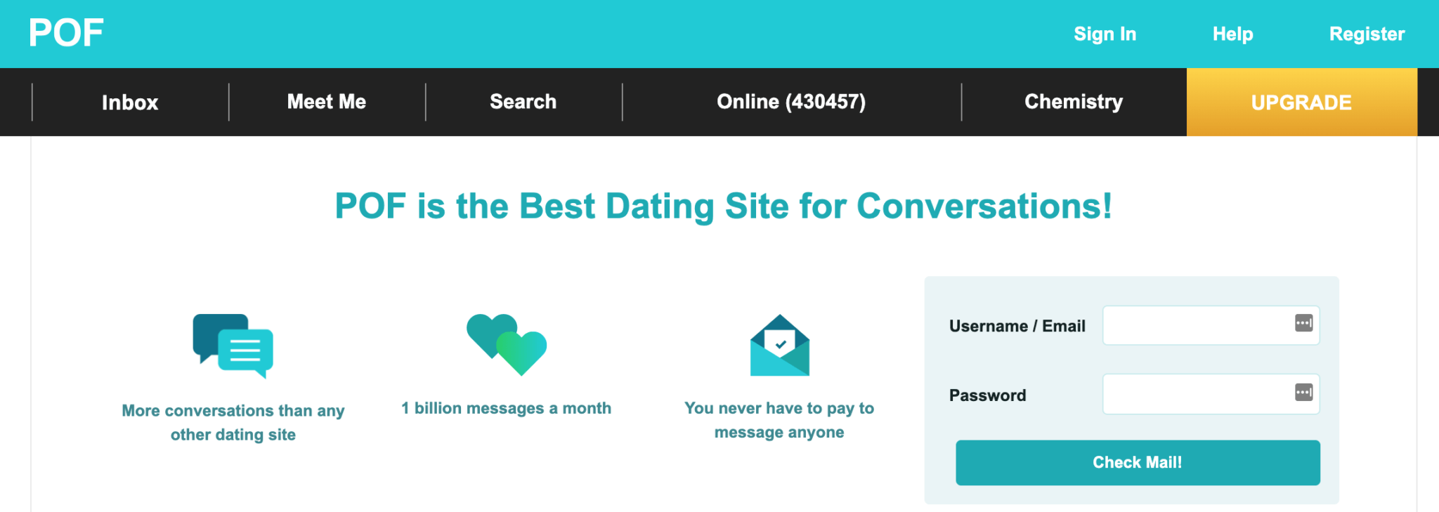 Online dating Australia | POF | Beanstalk Single Mums