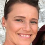 Tracey Hosler
