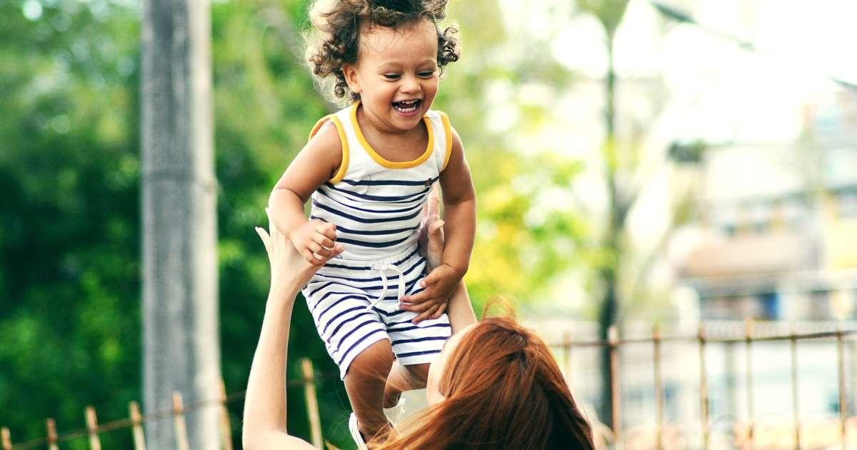 Rentvesting foe single parents