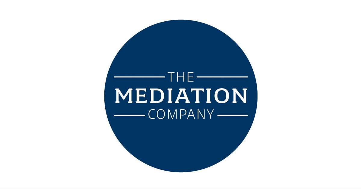 The Mediation Comany