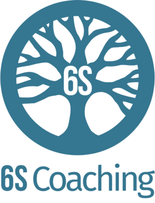 6S Coaching
