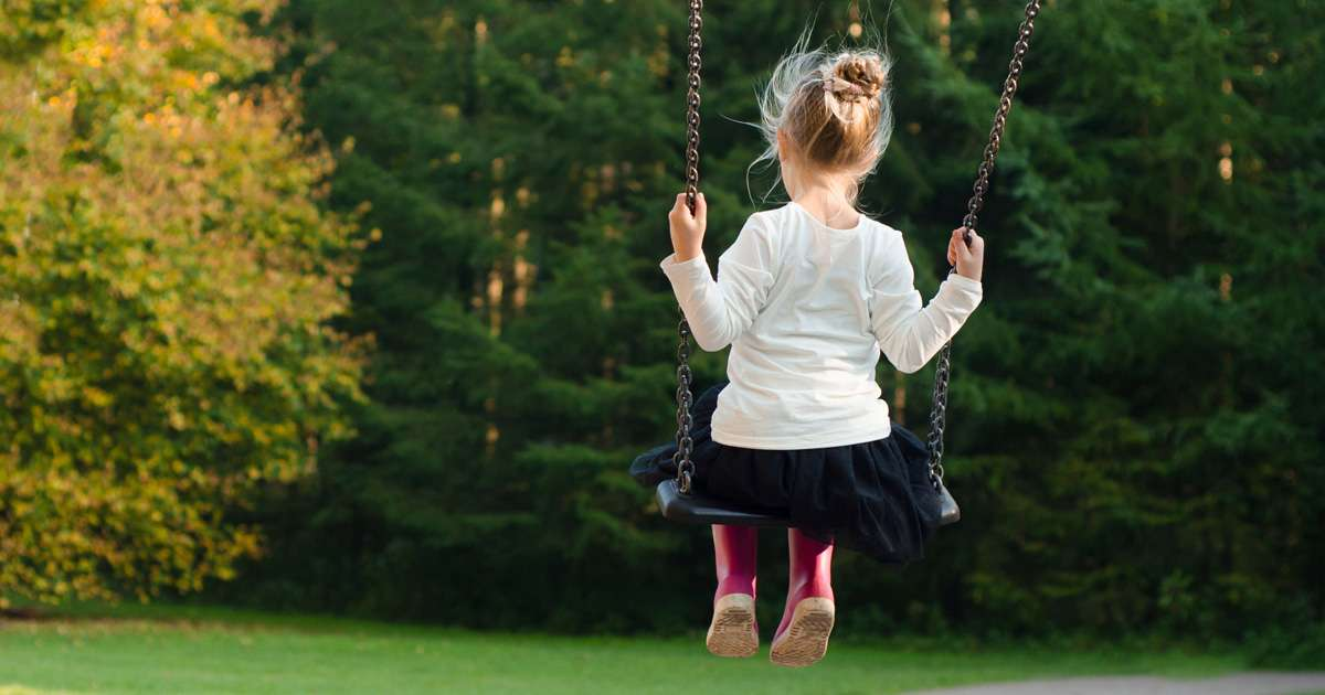 Smart strategies to discipline your children whilst co-parenting | Beanstalk Single Mums
