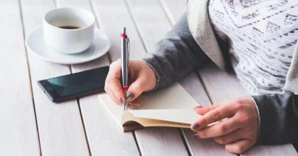 Post graduate career options for single mums | Beanstalk Mums