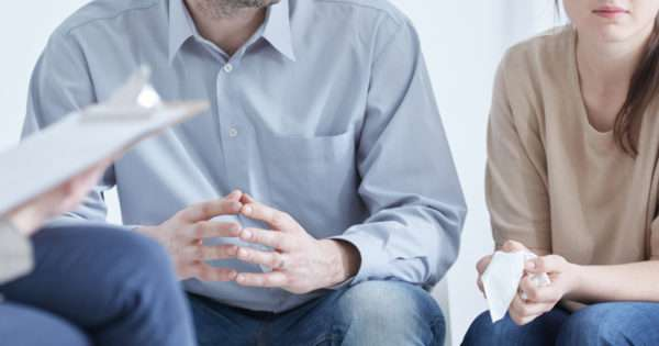 10 Smart strategies for successful mediation | Beanstalk Mums