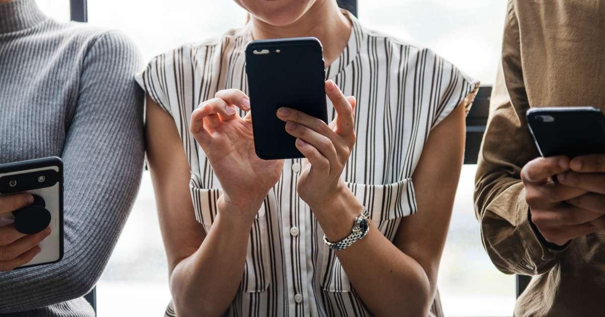 Beware! Social media and divorce do not mix | Beanstalk Single Mums