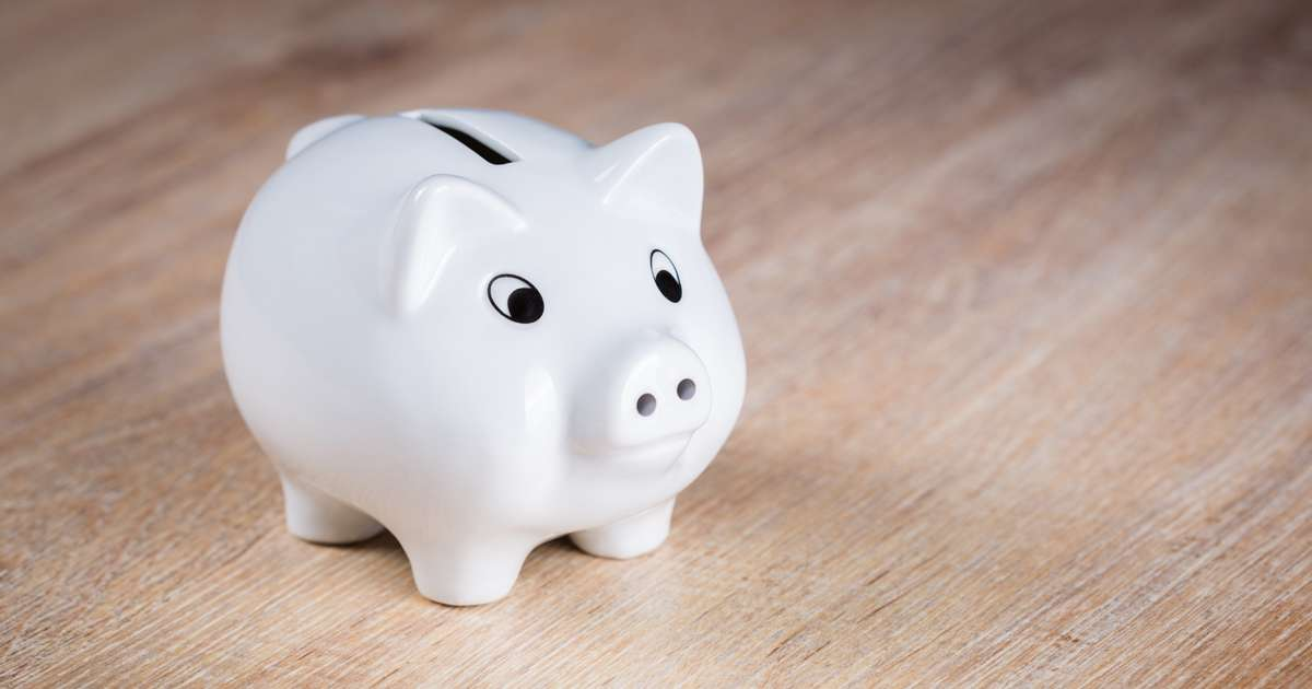 How to do pocket money for your kids the right way   Beanstalk Mum's