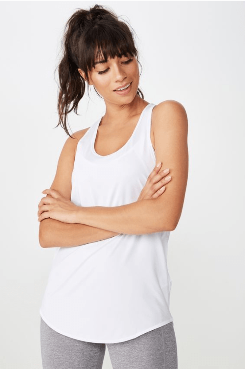 Where to buy activewear and gym clothes online | Beanstalk Mums