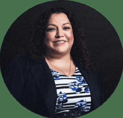 Vanessa Hernandez at BT Lawyers