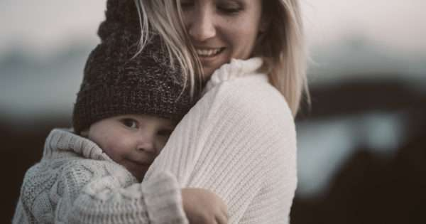 What to when you become a single mum   Beanstalk Mums