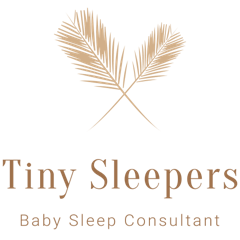 Tiny Sleepers discount | Beanstalk Mums