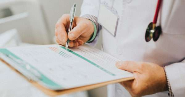 How to get a better deal on your private health before June 30 | Beanstalk Mums