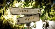 Separation myths that are complete bullsh*t | Beanstalk Mums