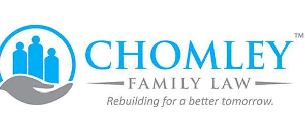 Chomley Family Law | Beanstalk Single Mums Discount Directory