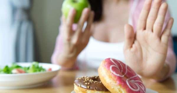 The best diet programs in Australia (with specials) | Beanstalk Mums